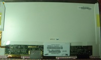 "14.5"" led 1366*768 LP145WH1-TLA1 LTN145AT01 FOR HP DV5-2045 laptop screen lcd panel display LTN145AT01 led screen"