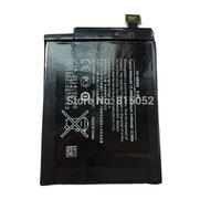 10pcs/lot  Li-ion Battery + Flex Cable For Nokia Lumia 1320 BV-4BWA (3500mAh)