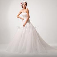 princess wedding dress new 2015 sexy wedding dresses vestido de noiva prices in euros wedding gowns romantic casamento 742