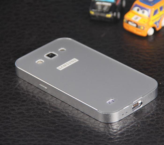 Чехол для для мобильных телефонов Shell + PC Samsung i8552 i8558 i8550 i869