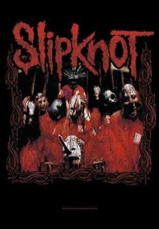 """Internacional Slipknot """" Band 3 """" impressão Poster o melhor parede Poster(China (Mainland))"""