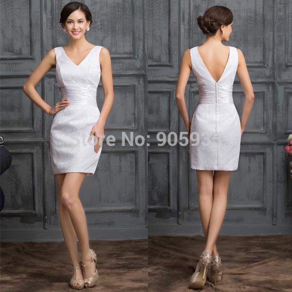 Коктейльное платье Grace Karin v W7523