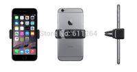 Car Air Vent Mount Stand Holder Universal 6 Inch Phone Car Holder kenu Airframe plus phone holder for kenu Airframe car holder