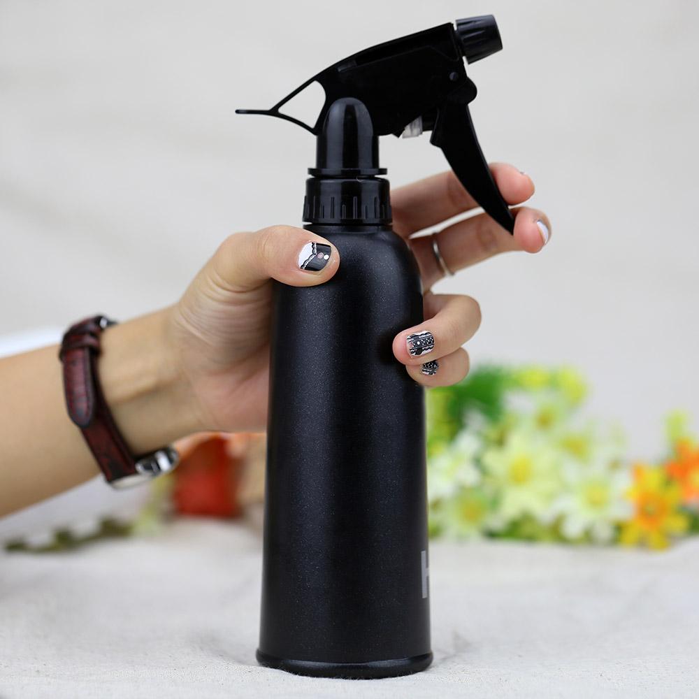 Многоразовый косметический флакон Spray Bottle 300 O13460W/O13460B многоразовый косметический флакон lotion storage bottle 89 w15040802 3 6