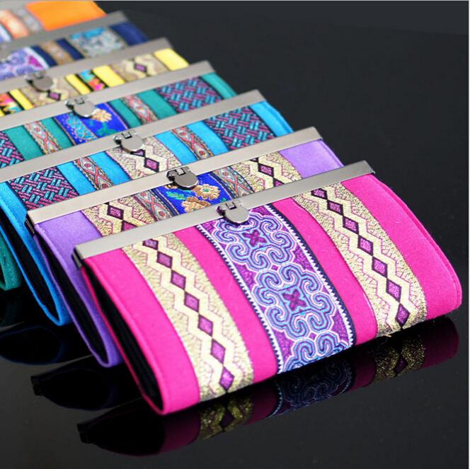Кошелек Women wallets 2015 chans gifts 2015 pu 20150128 wallets