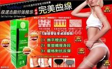 5pcs Hot 2n Natural Anti Cellulite Slimming Creams Essence Gel Full body Fat Burning Lose Weight