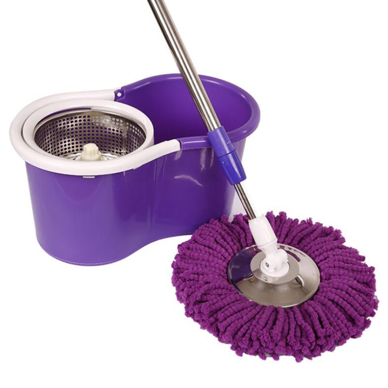 Microfiber Mop System Mop Bucket Microfiber