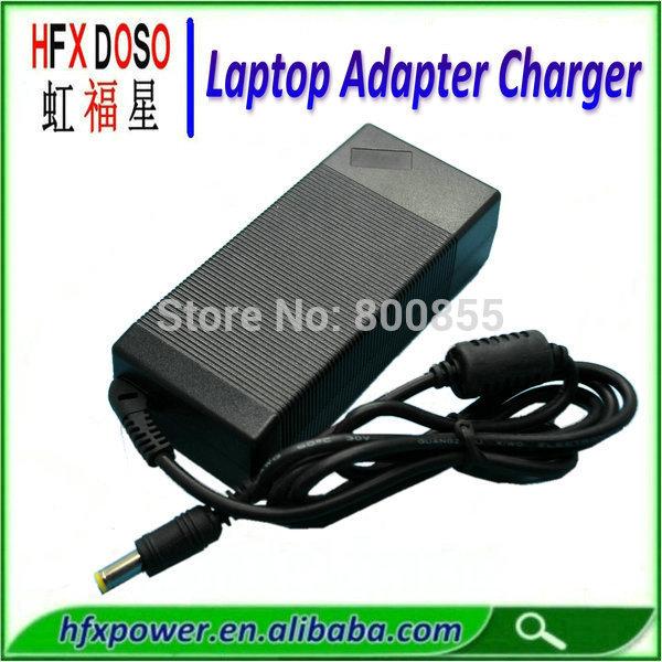 High quality 16V 4.5A for IBM/Lenovo Laptop AC Adapter 02K6556 02K6557 02K6583 A22E A22M A22P R40 R40E R50 R50E R50P(China (Mainland))