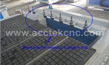 Móveis windows cabinet door etc cnc router 1325 chinese roteador atc cnc para venda / barato router cnc com atc(China (Mainland))