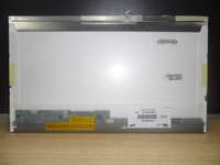 """16.0"""" 1CCFL LTN160AT01 LTN160AT02 For Toshiba L500 led screen For ASUS F50L F50SV For Acer 6531 led screen laptop screen panel"""