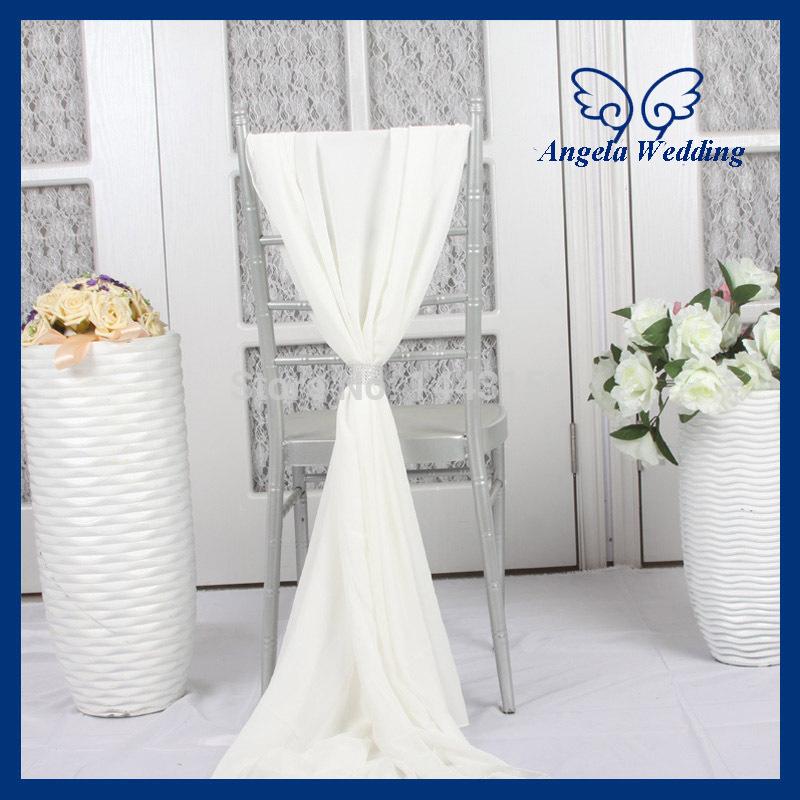 sh003f nice wholesale 2015 cheap fancy wedding ivory