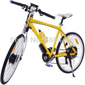 Bikes Wholesale Wholesale ebike W V