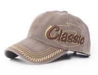 Wholesale 10pcs/lot 2015 NEW Men Flexfit Baseball Hats Designer COOL Womens Embroidery Autumn Cotton Hat Mens Flexfit Caps