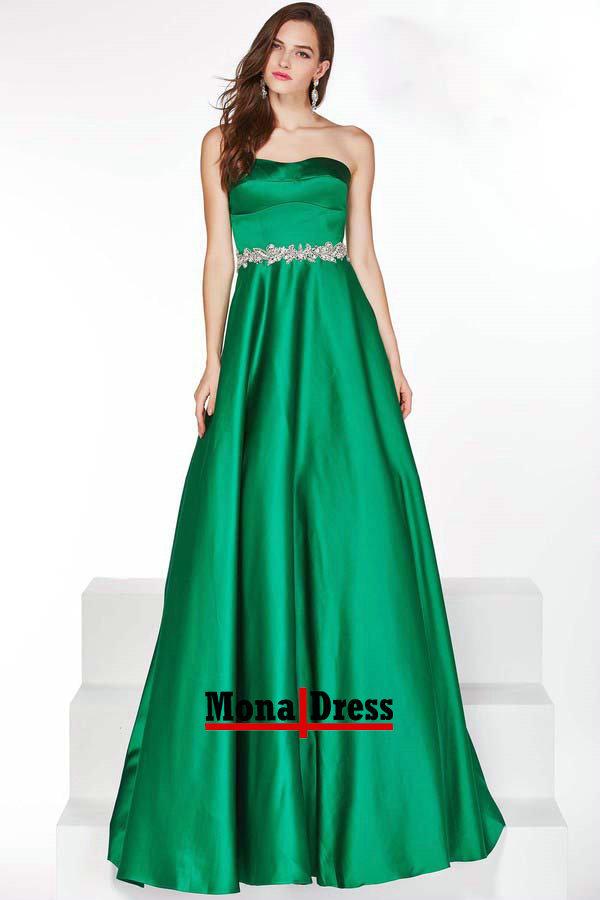 Evening Dresses In Atlanta 12