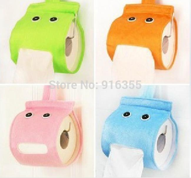 Держатель для туалетной бумаги Tissue Box #5080 Articles for daily use держатели для туалетной бумаги blonder home держатель туалетной бумаги