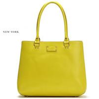 New famous brand women tote large hand bag genuine leather causual fashion handbag shoulder bag bolsas femininas