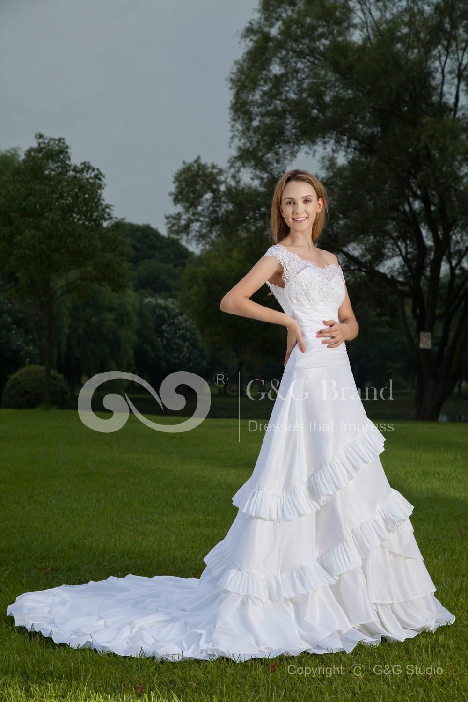Flores de la boda en línea