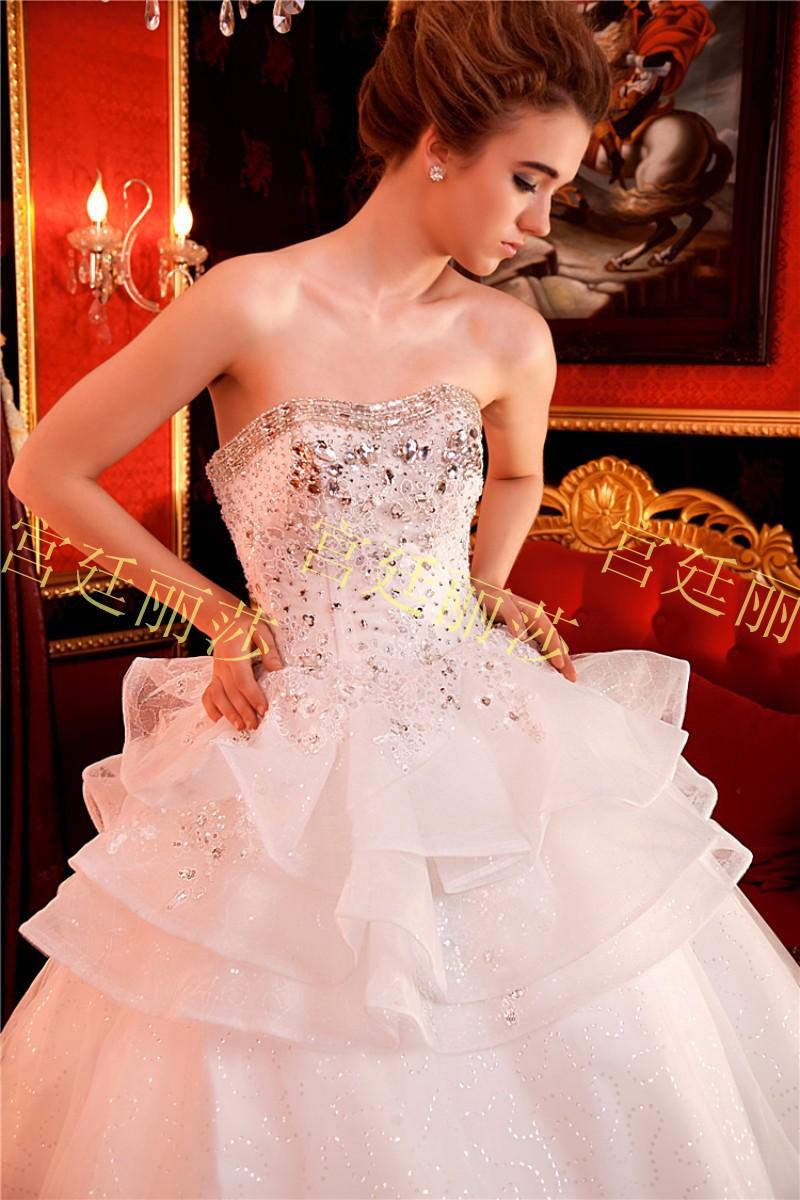 Vancouver boda faq diseñador del vestido