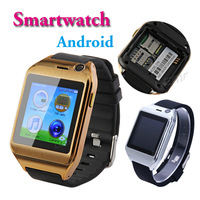 Wireless Smart Watch Phone BTV3.0 Music Play Sleep Monitoring Personal Settings Smart Reminding Remote Picturing for android