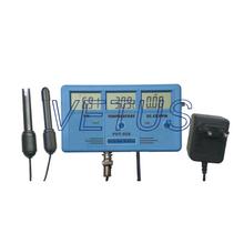 Тел-026 ватки PH026 высокая точность PH / TDS / EC монитор PH метр