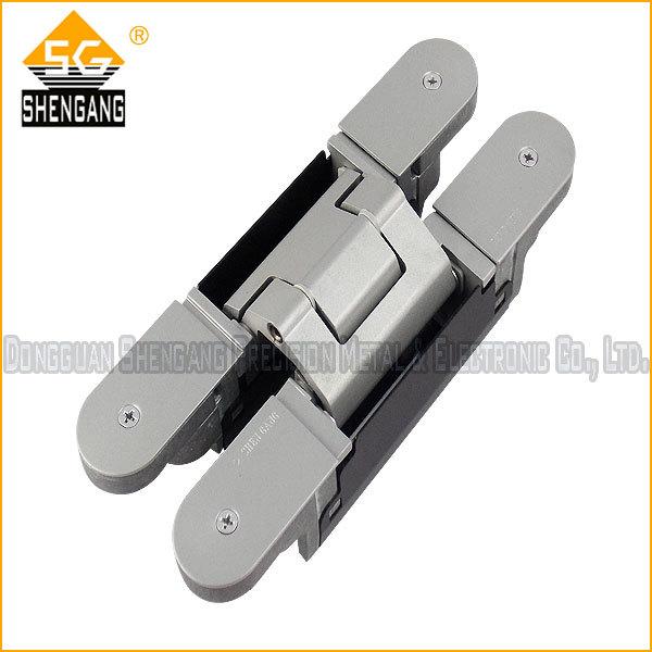180 degree hinge hidden hinges(China (Mainland))