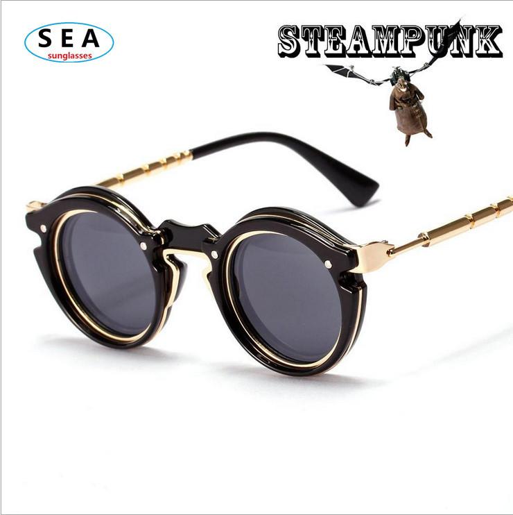 cheap designer sunglasses for women  best luxury Archives