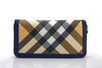 2015 European Style female purse large capacity women clutch purses long style wallet for women