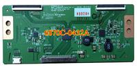 LG  brand new 6870C-0432A 6870C-0444A 6870C-0452A  Model: 32/37/42/47/55