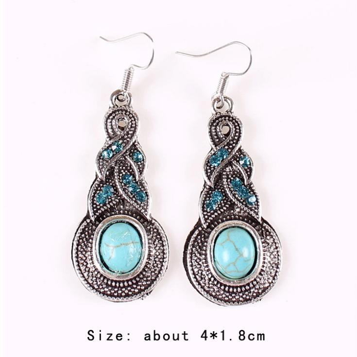 Серьги висячие Olive8851 Fashion 011704 EAR-0104 лента arlight 011704