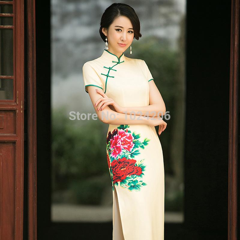 Dress China Free Shipping Free Shipping 2015 Exquisite