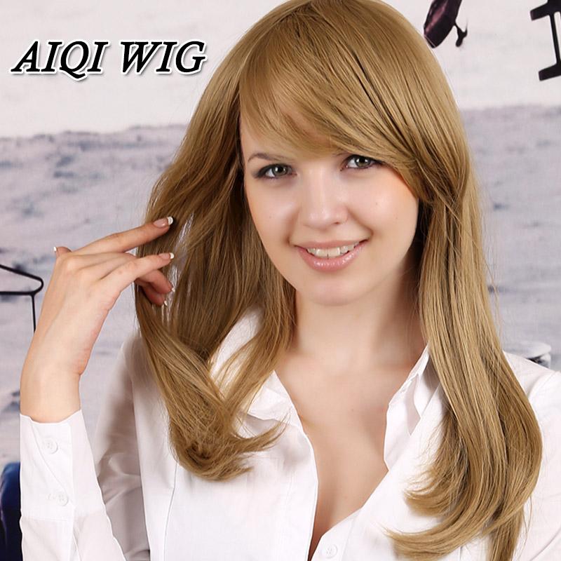Perruques Rpertoire de Perruques en cheveux syntheacute