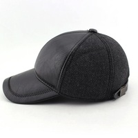 2015 Hot Sale Baseball Caps For Men Cotton Hats Fashion Spring Men's Hat Free Shipping 1518