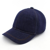2015 New Fashion Sport Team Baseball Cowboys Caps Adjustable Snapback Hip Hop Hat For Men Women Fans Favorite Free Shipping