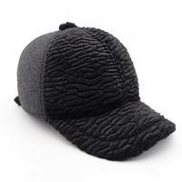 Spring New 2015 Fashion Snapback Cap Baseball Cap Snapbacks Hat For Men Top Quality Hat 2 Style Free Shipping