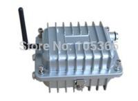 Waterproof IP65 Wireless rgb rgbw DMX 512 decorder led controller ,Maximum control distance 400m, 3 Years Warranty