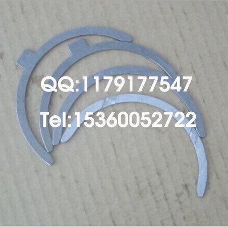 2015 newYanmar 4TNE88 thrust watt 129150-02930 bearing thrust(China (Mainland))