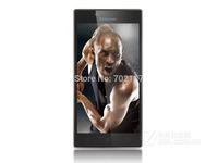 Original Lenovo P70-t Smartphone 64bit MTK6732 quad core 1GB 8GB 5.0 Inch HD Screen 4000mAh Battery dual sim 4G mobile phone