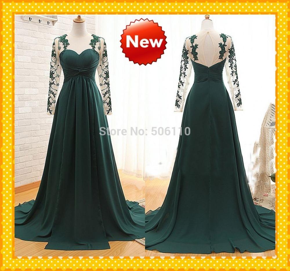Платье для матери невесты SY Ruched 1524 платье для матери невесты elisha bridal ruched em11521
