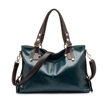 Сумка через плечо ANAN 2015 tendencia europea bolsos bolsos genuinos bolso bandolera mujeres paquete bolsos mujer marca 47521 сумка other 2015 bolsos mujer handbags