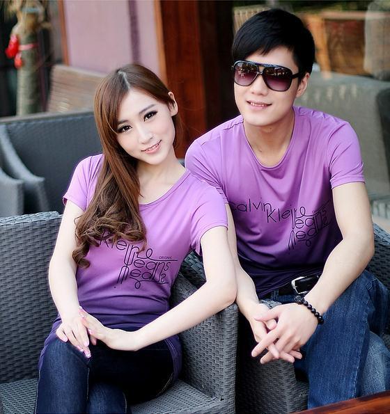 Мужская футболка China's famous brand 2015 /slim fit XS-XXXL футболка wearcraft premium slim fit printio шварц