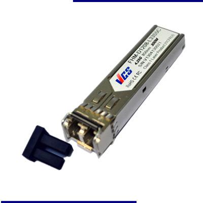 GLC - SX - SM gigabit fiber SFP optical module(China (Mainland))