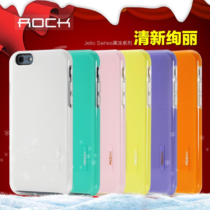 Чехол для для мобильных телефонов iphone 6 4.7 apple 6 чехол для для мобильных телефонов iphone 6