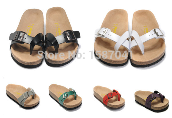 birkenstock outlet