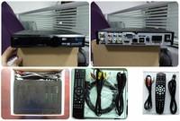 Nagra3 set top box for singapore,Singapore starhub tv box Black box hd-c600 watch BPL NO icam or monthly fee