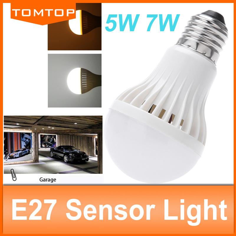 Светодиодная лампа Oem 5W 7W & /ac85/265v E27 светодиодная лампа oem b22 3w 5w 7w 9w 12w 15w 220v ce fcc