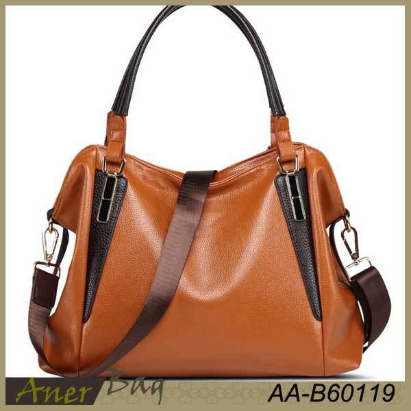 Сумка через плечо 2015 Fashion Tote Bag 2015 AA-B60119 сумка fashion 2015 tote 0861