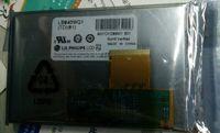 New original 4.3 -inch LB043WQ1 -TD01LCD screen + touch screen   LB043WQ1 (TD) (01)
