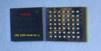 F072CBY8NBX79U  BGA49  F072CBY 8NBX79U  IF Amplifier  New original 100%