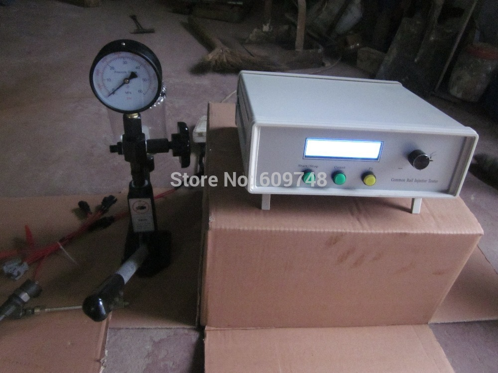 electronic milk tester by reil Wwwup4probioticscom.