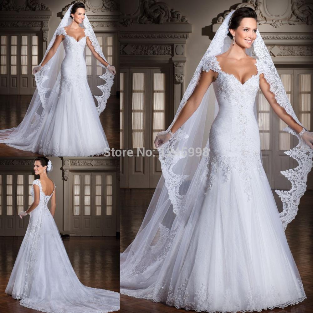 Свадебное платье None Vestido noiva Vestido casamento robe mariage hd062 свадебное платье foryou bridal casamento v vestido noiva longa fw9328